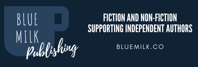 Blue Milk Publishing