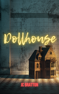 Dollhouse - October 2020